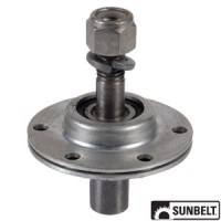 B1SB856 - Assembly, Spindle