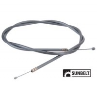 B1SB8564 - Throttle Cable