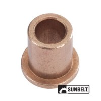 B1SB8654 - Bushing, Flanged, Edger Shaft