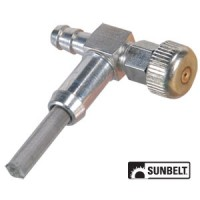 B1SB8675 - Fuel Shut-Off Valve