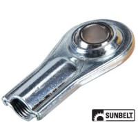 B1SB8682 - Economy Tie Rod End