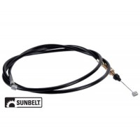 B1SB8832 - Throttle Cable