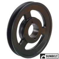 B1SC86 - Drive Pulley