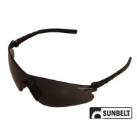 B1SG3021AF - Safety Glasses, Blade, Frameless