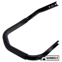 B1ST64 - Handle Bar