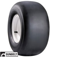B1TI58 - Tire, Carlisle, Smooth Operators - Smooth (20 x 10 x 10)