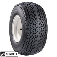 B1TI82 - Tire, Carlisle, Golf Gliders - Fairway Pro (18 x 8.5 x 8)