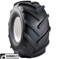 B1TI90 - Tire, Carlisle, Big Biters - Super Lug (18 x 9.5 x 8)