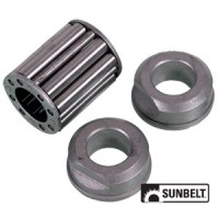 B1TO8440 - Bearing Kit