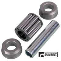 B1TO8441 - Bearing Kit
