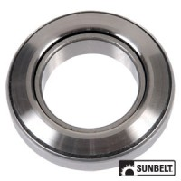 B1VPG5537 - Thrust Bearing