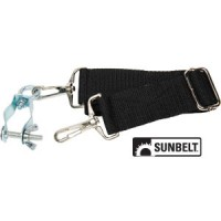B1WE1 - Shoulder Straps For Trimmers