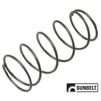 B1WE102 - Trimmer Head Spring