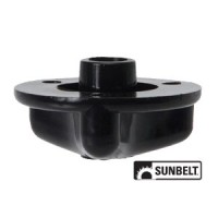 B1WE303 - Vp11 Swift Load Manual Trimmer Head Knob, Lh