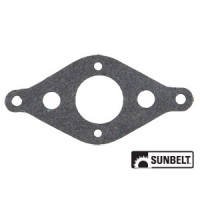B1WE48 - Carburetor Mounting Gasket