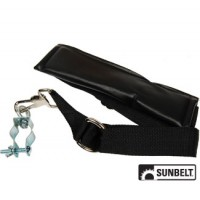 B1WE5 - Shoulder Strap