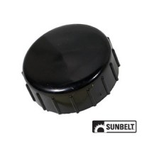 B1WE6 - Trimmer Head Bump Knob