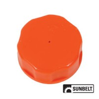 B1WE8527 - Fuel Cap