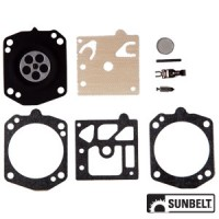 B1WK20HD - Rebuild Kit, Carburetor