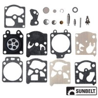 B1WK20WAT - Rebuild Kit, Carburetor