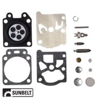 B1WK20WTA - Rebuild Kit, Carburetor