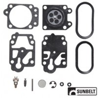 B1WK20WYA - Rebuild Kit, Carburetor