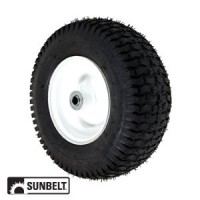 B1WL61 - Wheel Assembly, Utility (13 x 5 x 6)