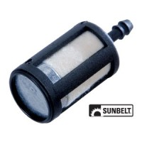 B1ZF3 - Fuel Filter, In Tank