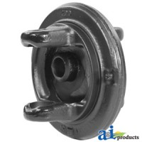 BP511060051 - CV Center Yoke