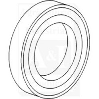 AR41794 - Bearing, Trans Release (greaseable)