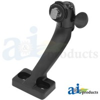 BRK540 - Cabcam Monitor Bracket
