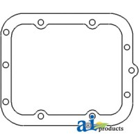 C7NN7223B - Gasket, Gear Shift Cover