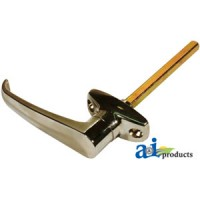 C9NN94501N22A - L Handle (Non-Locking)