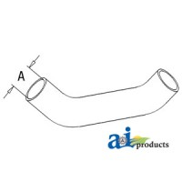 CH11774 - Radiator Hose, Lower