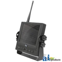 "CWM7 - Cabcam Wireless 7"" Monitor"