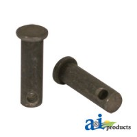 EF6 - Clevis Pin