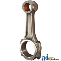F2NN6200BA - Connecting Rod