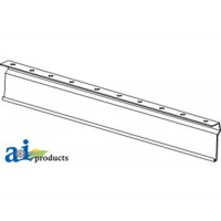 H173903 - Seal, Feed Plate; Wide