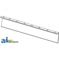 H173904 - Seal, Feed Plate; Narrow
