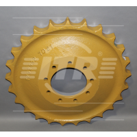ID655 - Sprocket 450H