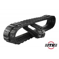 RT4581576KB-WI - Rubber Track