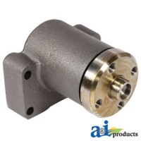 J942896 - Support, Fan Pulley