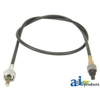 K954957 - Cable, Tachometer