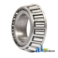 L44643-I - Cone, Tapered Roller Bearing