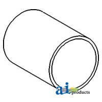 NCA3110A - Bushing, Spindle