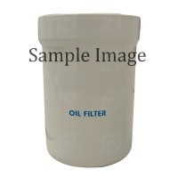 OF1102 - Lube Filter