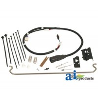 OPSKIT - OPS Switch Kit (For Use On MSG65 & 75 Seats)
