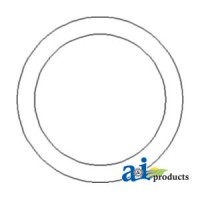 R183410 - O-Ring Packing