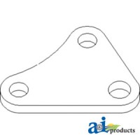 R228846 - Plate, Mounting