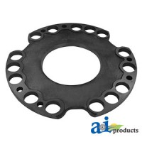 R26799 - Clutch Front PTO Plate (Must Verify Casting #)